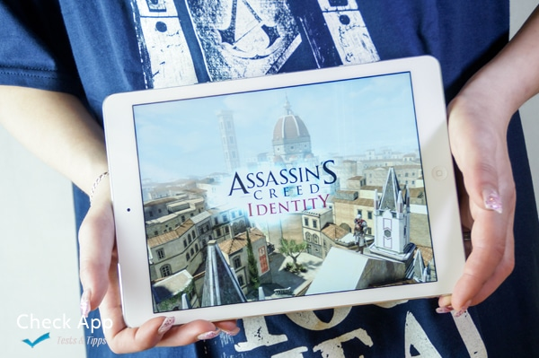 Assassins_Creed_Identity_App