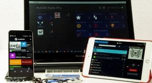 Audias_Radio_App