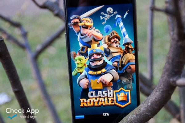 Clash_Royale_App