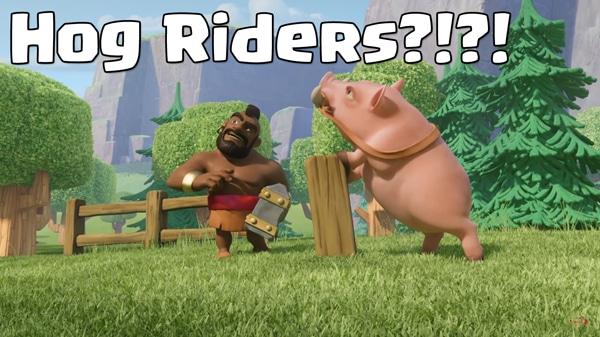 Clash_Royale_Hog_Riders