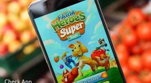Farm_Hereos_Super_Saga_App
