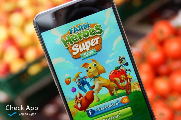 Farm_Hereos_Super_Saga_App