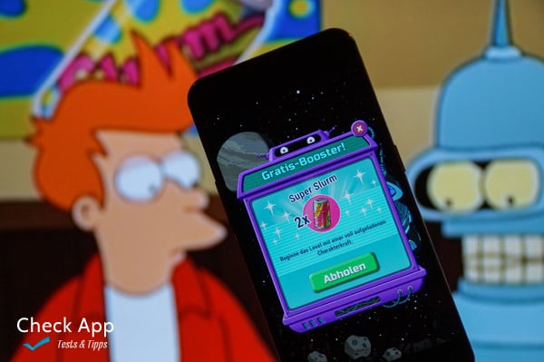 Futurama_Game_of_Drones_Booster