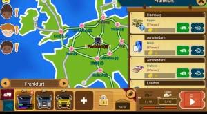 Logis_Tycoon_Evolution_Karte
