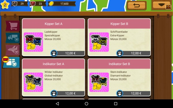 Logis_Tycoon_Evolution_Shop