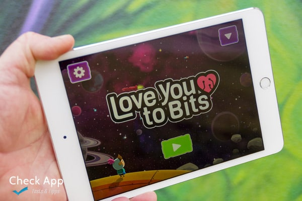 Love_you_to_bits_App