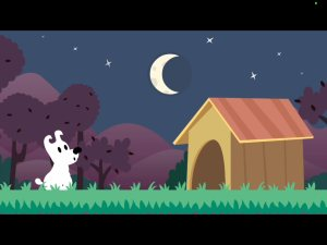 Mimpi Dreams intro
