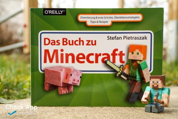 Minecraft_Buch_oreilly_01
