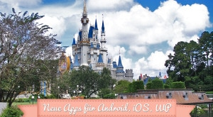 Neue_Apps_Android_iOS_WP_Disney_Castle_Theme