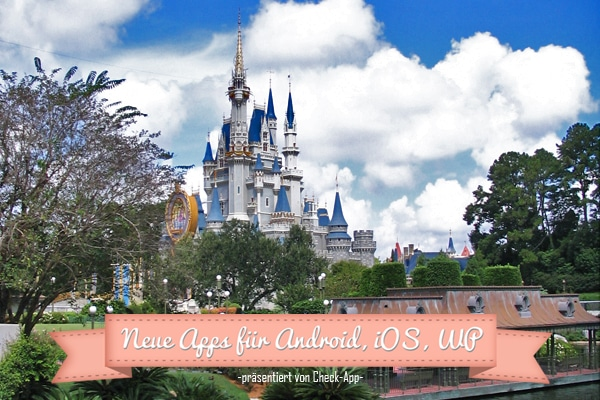 Neue_Apps_Android_iOS_WP_Disney_Castle_Theme
