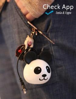 Panda_Lautsprecher_hoch