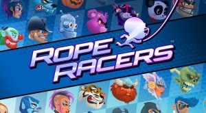 SGG_Rope Racers