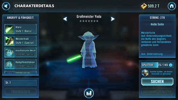 Star_Wars_Galaxy_of_Heroes_