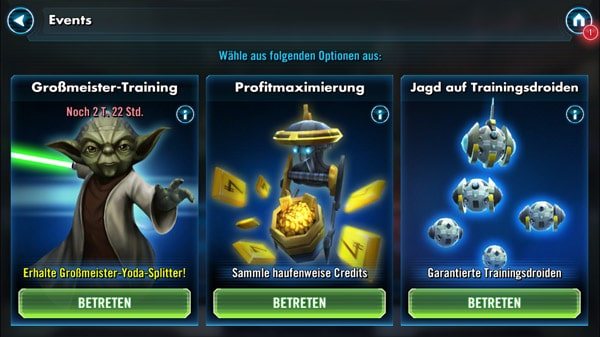 Star_Wars_Galaxy_of_Heroes_Yoda_Event