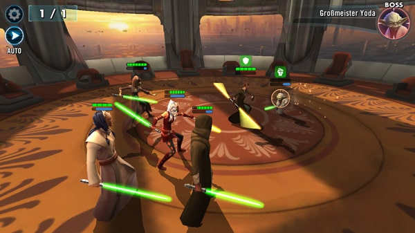 Star_Wars_Galaxy_of_Heroes_Yoda_Sieg