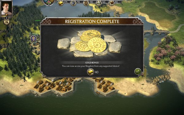 Total_War_App_gratis_Gold