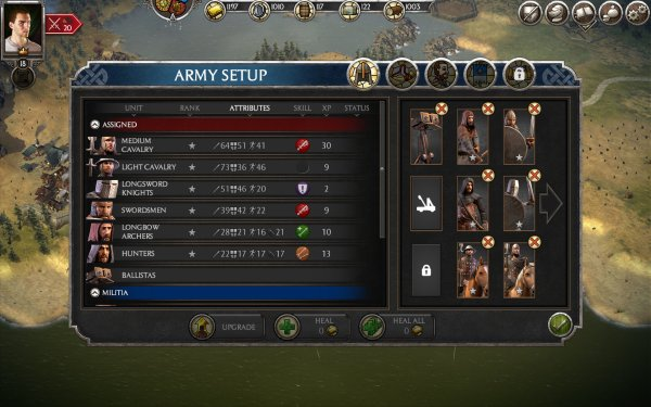 Total_War_Battles_KINGDOM_Armee