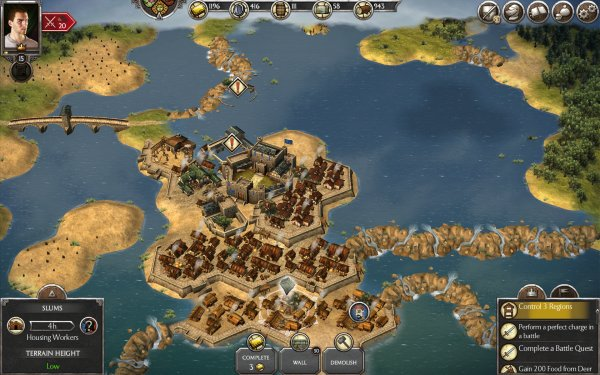 Total_War_Battles_KINGDOM_Flut
