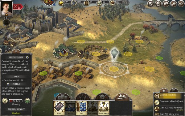 Total_War_Battles_KINGDOM_Gelaende