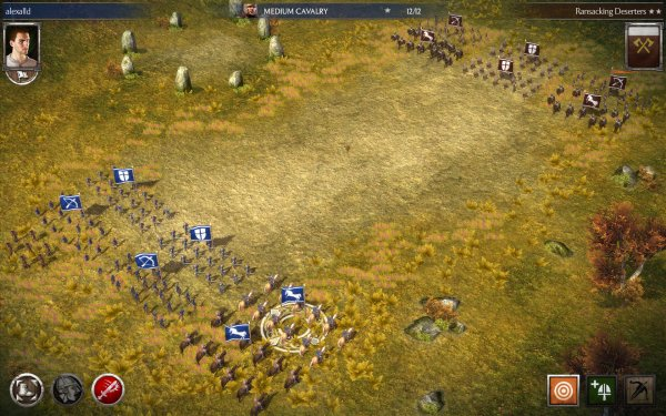 Total_War_Battles_KINGDOM_Kampfsystem
