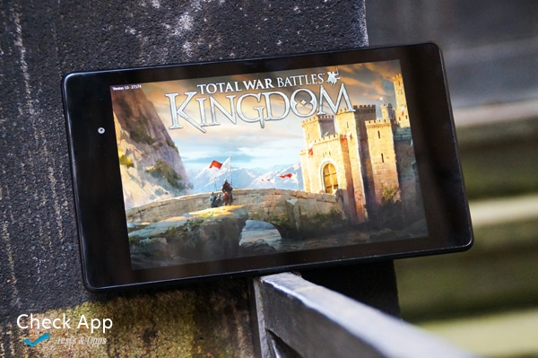 Total_War_Battles_Kingdoms_App