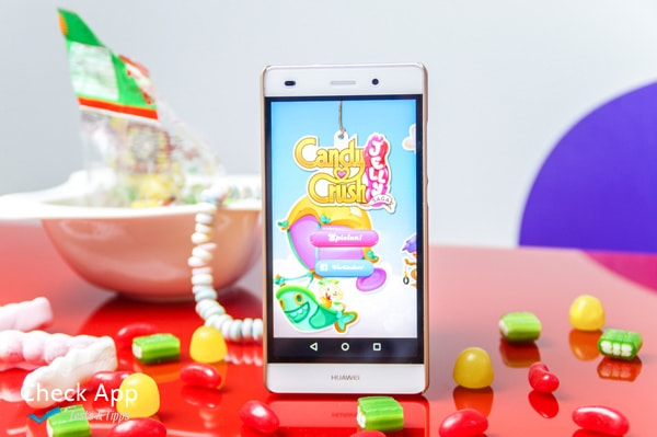 Candy_Crush_Jelly_Saga_App_King