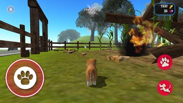 Dog_Simulator_Ingame
