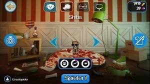 Dog_Simulator_Shiba