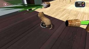 Dog_Simulator_Staubsaugerroboter