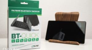 InLine_BT_Quick_Bluetooth-Tastatur_01
