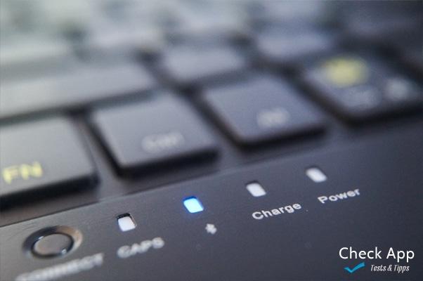 Leicke_4_in_1_Tastatur_06