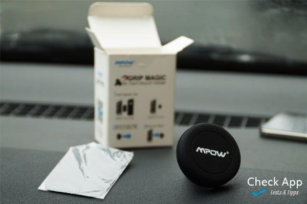 Mpow_Magic_Grip_02
