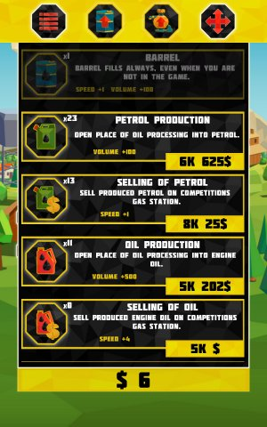 Petroleum_Tycoon_Upgrades