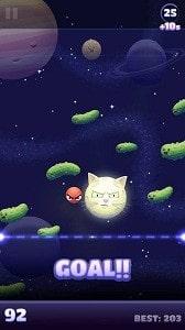 Shoot_the_Moon_Gurke