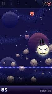 Shoot_the_Moon_Mister_moon