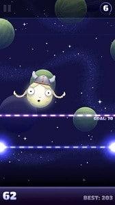 Shoot_the_Moon_Moonhilde