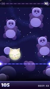 Shoot_the_Moon_Teddybear