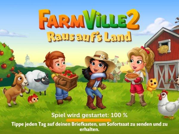 farmville2 renaissancefest