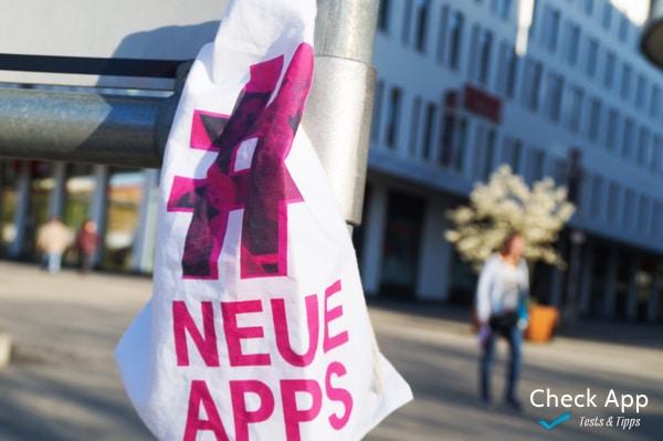 neue_Apps_April_2016