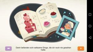 Bakery Blitz Backbuch