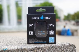 Beets_Blu_PagerTag_01