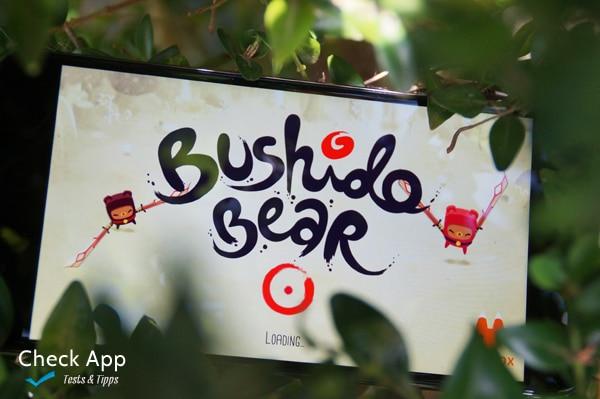 Bushido_Bear_App