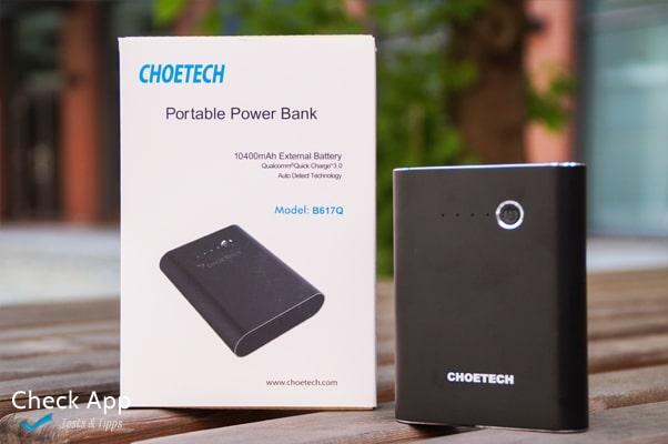 Choetech_Powerbank_01