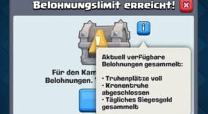 Clash_Royale_Belohnungslimit