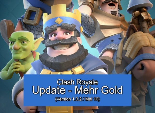 Clash_Royale_Update_1-3-2