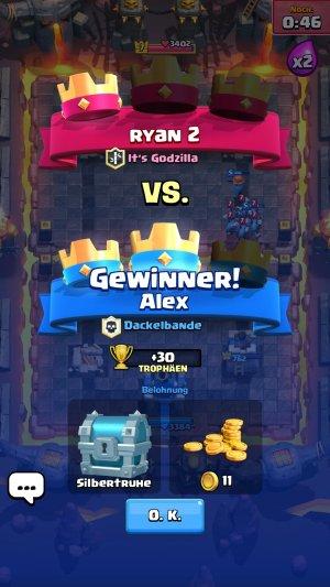 Clash_Royale_mehr_Gold