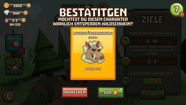 Crashing_Season_Wildschwein