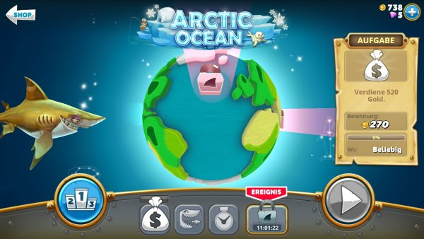 Hungry_Shark_World_App_Missionen