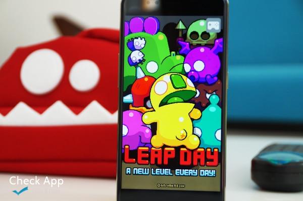 Leap_Day_App_Gigaset_ME_Pro