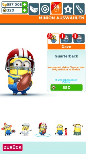 Minion_Rush_Quarterback